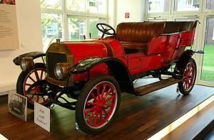 miele-auto513
