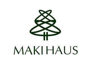 ★MAKIHAUS新ロゴ