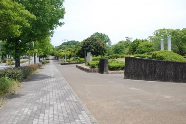 博多の森イメージ7