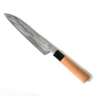 日本刀包丁