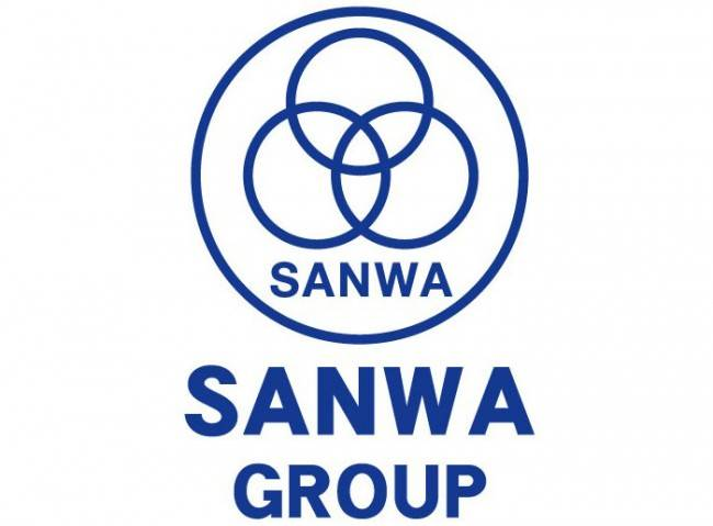 sanwa_logo C[ver10]-[更新済み]